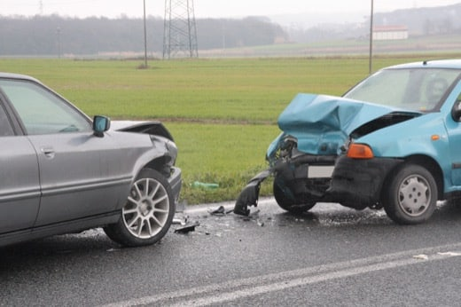 raleigh north carolina auto accident lawyer