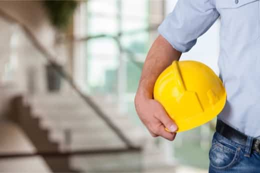 Charlotte NC workers' compensation claim lawyer