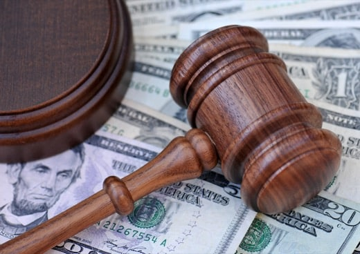 car wreck lawyer in Charlotte NC