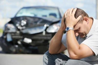 Attorney for Car Accident Law in Charlotte, North Carolina
