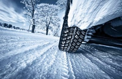 adverse-road conditions-weather-winter