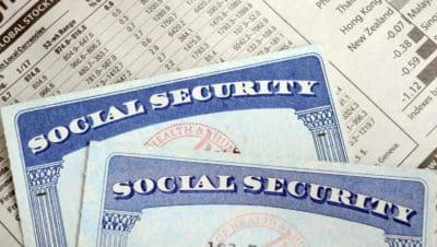 Social Security Disability Lawyer in Charlotte, North Carolina