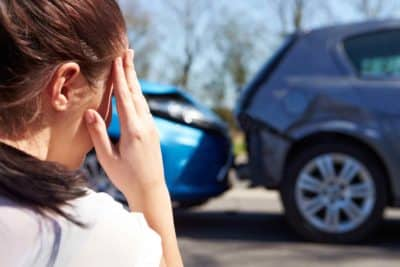 Headaches After a Car Accident Lawyer in Augusta, Georgia