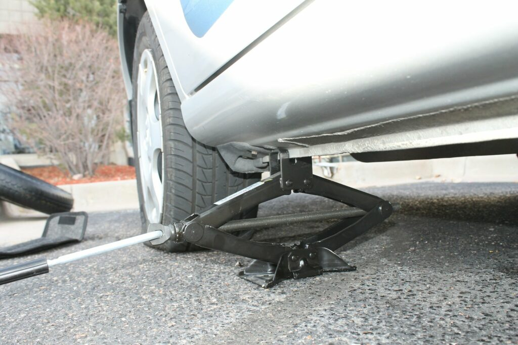 tire defect car accident lawyer Augusta GA
