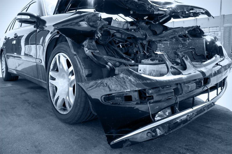 atlanta car accident lawyer GA