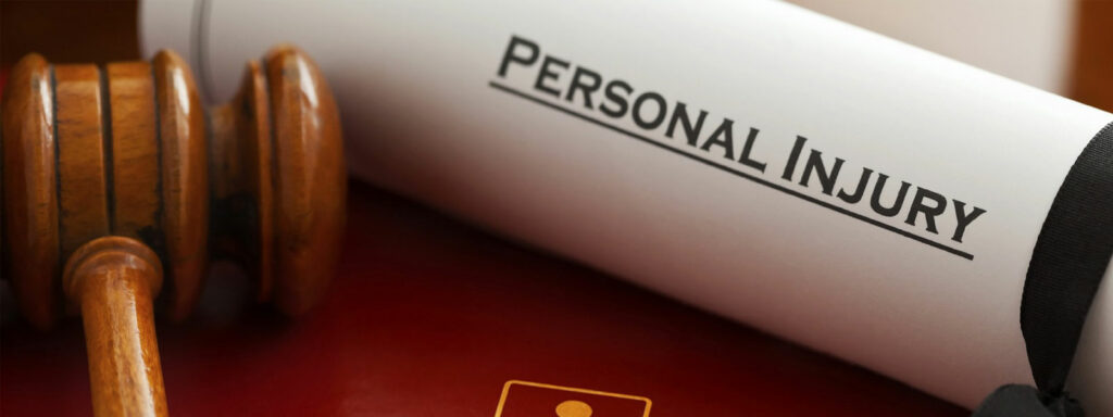 What kinds of personal injury cases do Atlanta attorneys handle