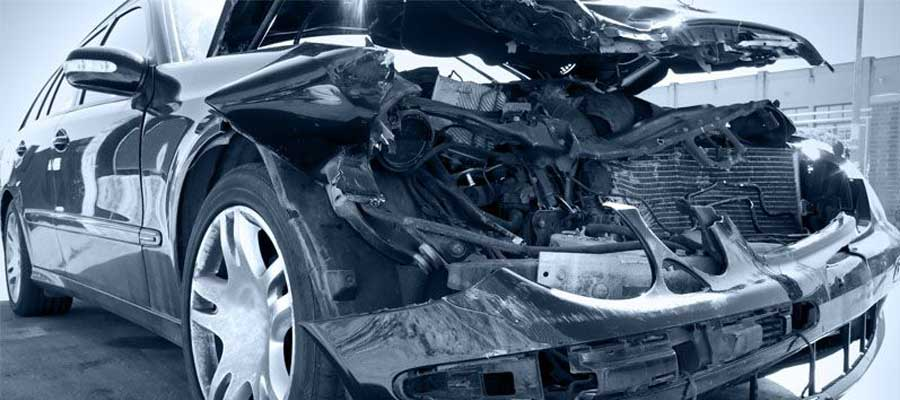 What to do if injured in a car accident in Atlanta