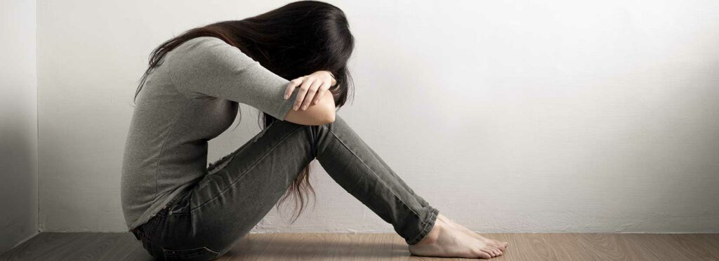 SSD For a Mental Illness in North Carolina | Charlotte SSD Lawyer