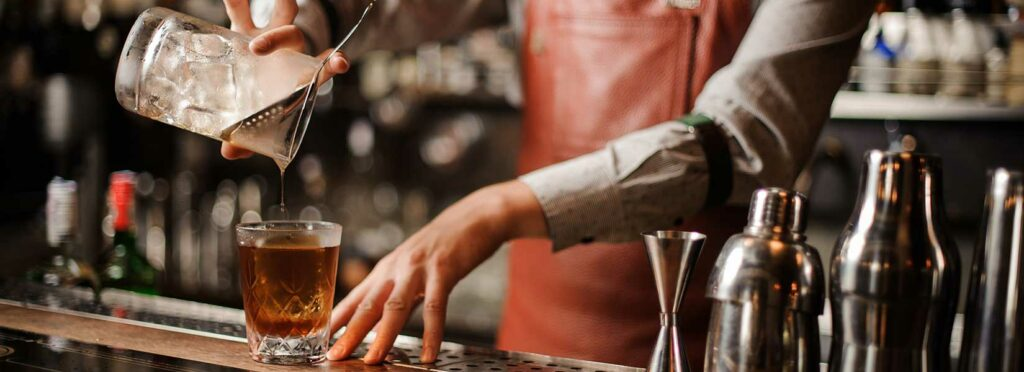 Can I Sue a Bar for Overserving a Drunk Driver?   Car Accident Attorney