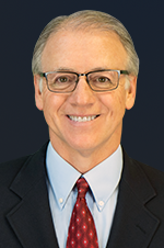 Attorney Ted Greve