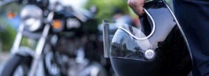 How Do You Determine Fault in a Charlotte Motorcycle Accident?