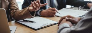 Can You Force a Witness to Testify in Your Personal Injury Case?