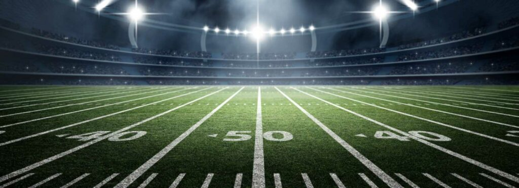 Can You Sue for Injuries Sustained at a Professional Football Game?