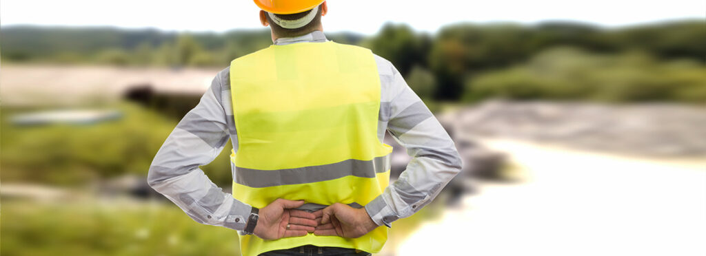 Does A Preexisting Injury Affect My Claim? | NC Workers Comp Lawyer