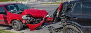 North Carolina Car Accident Frequently Asked Questions