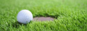 What Should You Do if You Get Hurt at an Augusta Golf Course?