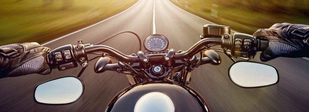 Why is a Charlotte Motorcycle Accident So Dangerous?