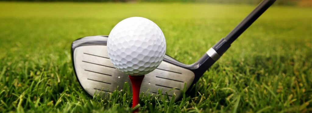 Can You Sue a Golf Course in Augusta, Georgia for Personal Injury?