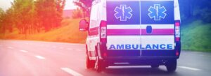 Head-On Crash in Butts County Leaves 4 Dead