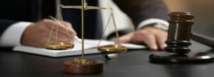 How Long Do You Have to Wait to File a Car Accident Lawsuit in Atlanta?