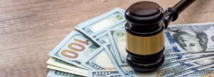 How Much Can I Expect to Get in my Atlanta Car Accident Lawsuit?