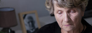 What to Do If Your Parent is the Victim of Nursing Home Abuse in Augusta