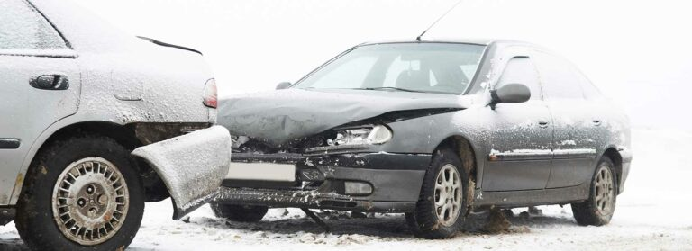 Be Careful on the Road this Holiday Season   Atlanta Car Wreck Lawyer