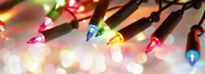 Don't Ruin Your Holiday with a Decorating Accident this December