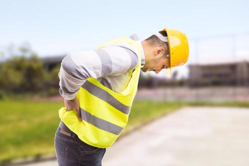 workers'-compensation claim-denied-redress