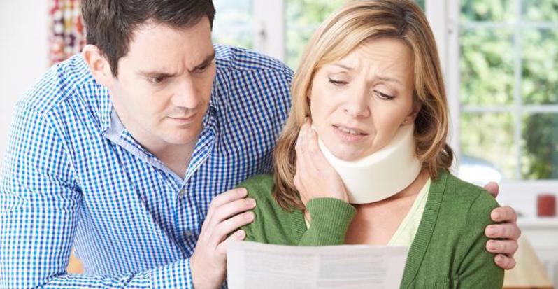atlanta-personal-injury-lawyers-who-paid-first