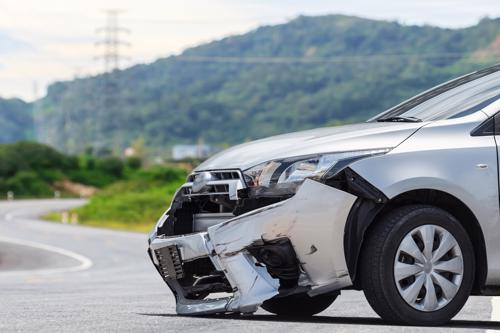 schedule a free consultation with our Charlotte hit and run lawyers today.