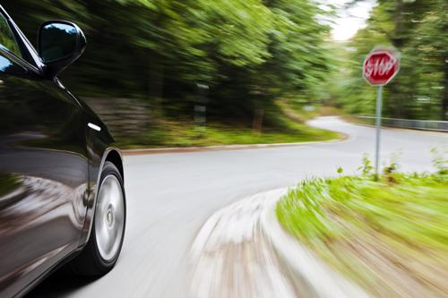 Contact our Charlotte reckless driving accident lawyers today.