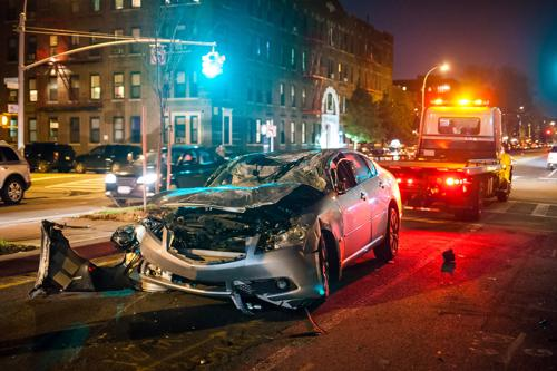 Schedule a free consultation with an Atlanta drunk driving accident lawyer today.