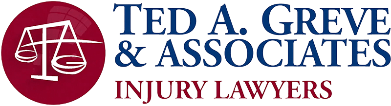 Ted A. Greve & Associates Injury Lawyers